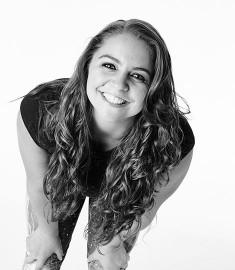 Allison-Schieler-1081_2x