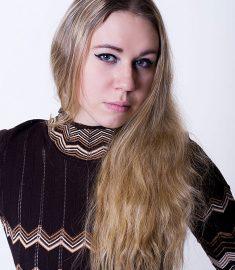 Irina-Palchenko-headshot