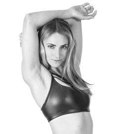 Jennifer-Kovaks-headshot