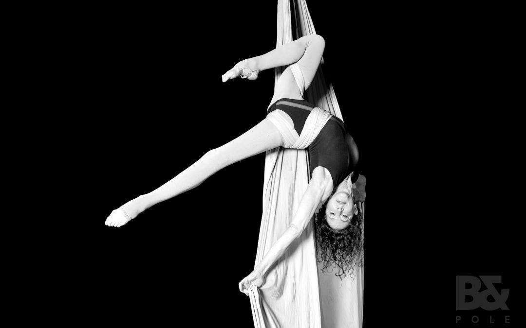 Instructor Spotlight: Fran Sperling