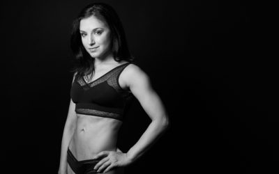 Instructor Spotlight: Michelle Natoli