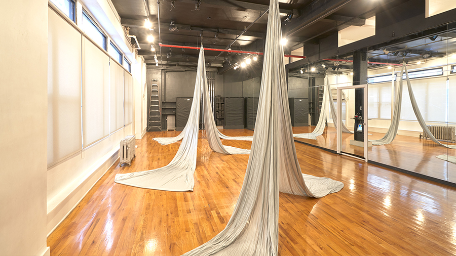 Studio-A-with-Silks