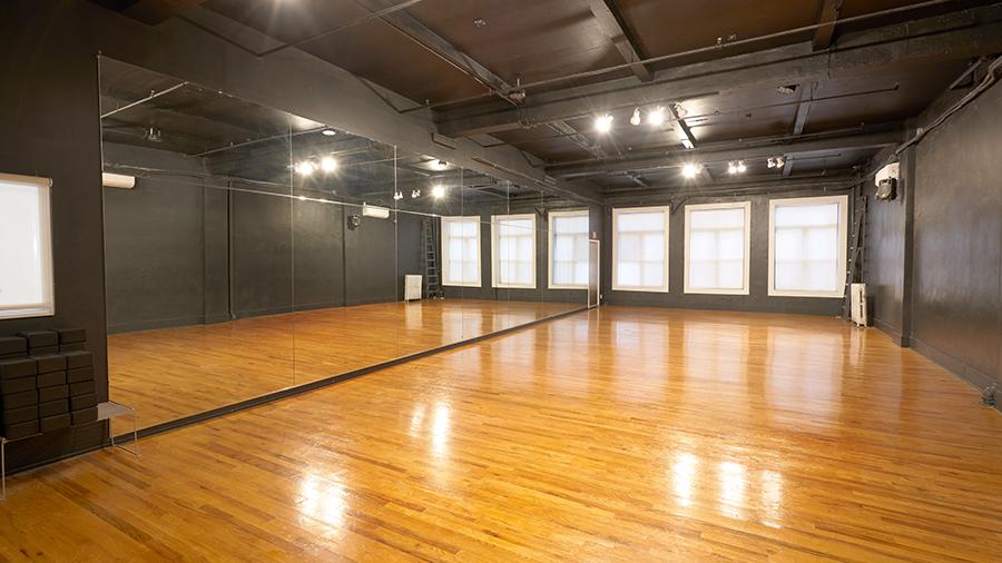 Studio-B-Open