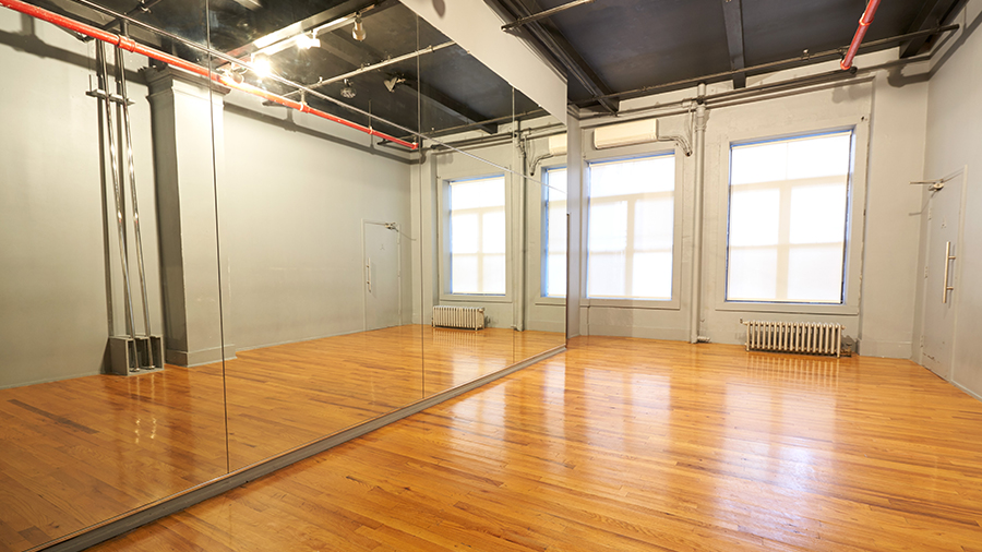 Studio-C-Open