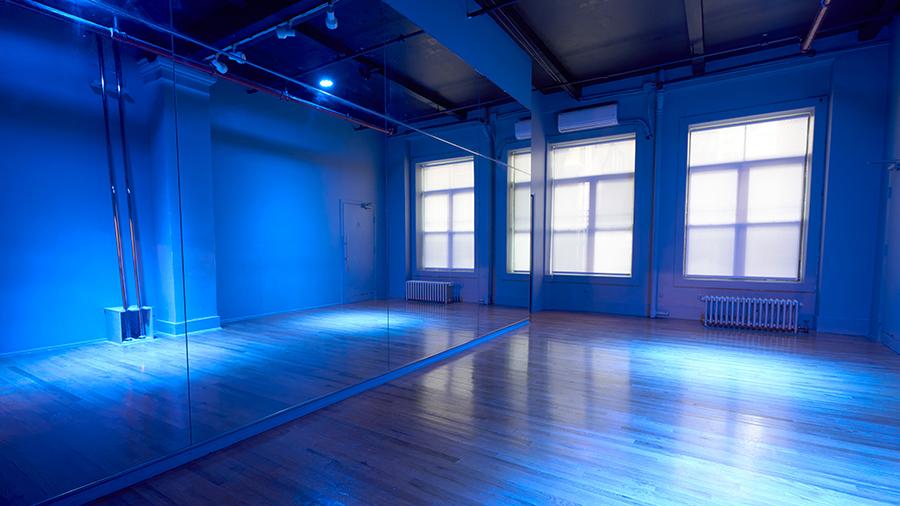 Studio-C-with-Blue