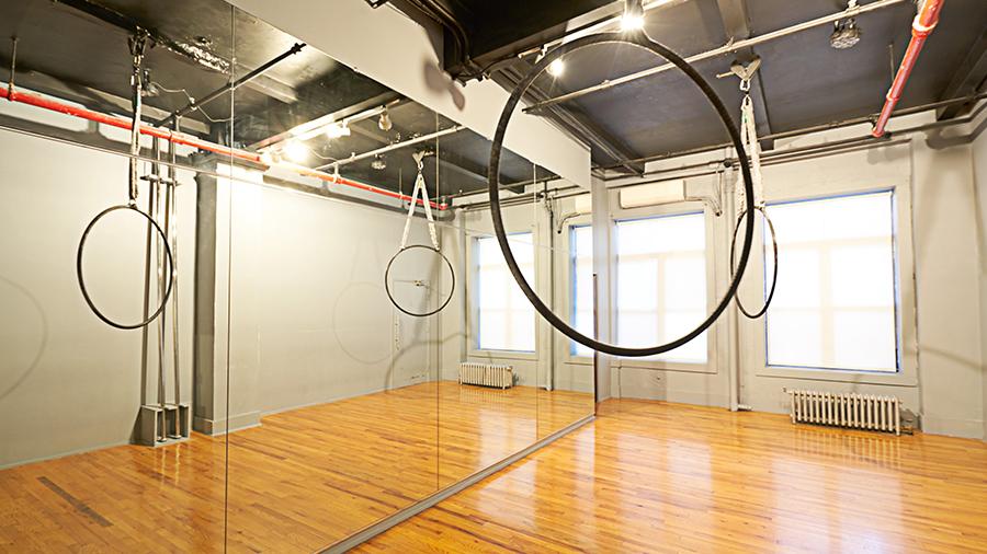 Studio-C-with-Hoops