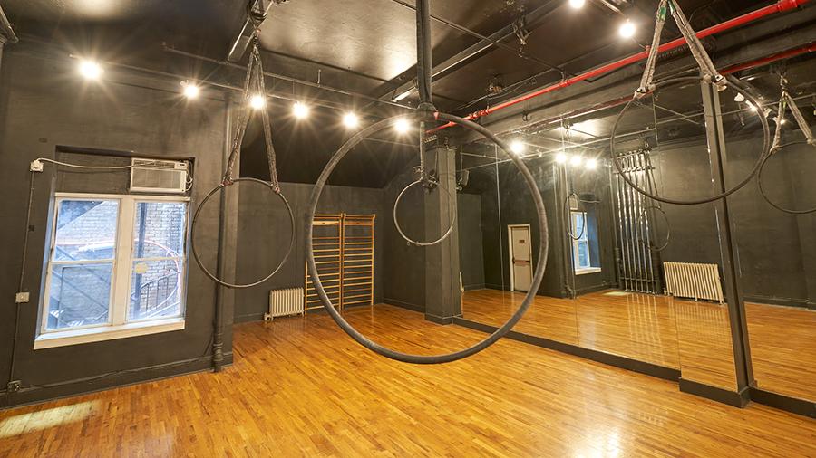 Studio-D-with-Hoops