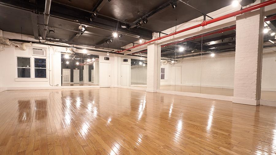 Studio-E-Open
