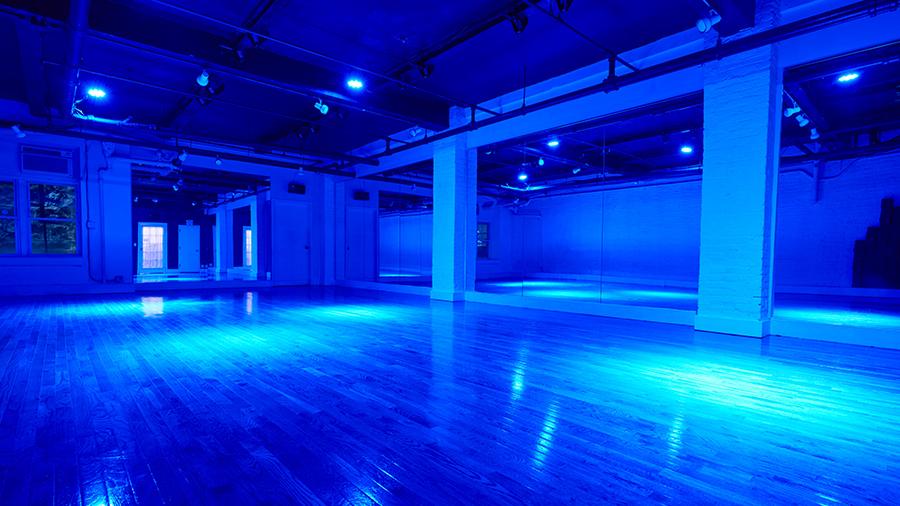 Studio-E-with-Blue