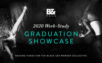 Performing with Purpose: Black Sex Workers Collective