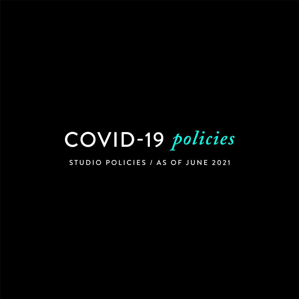 COVID-Policies-1
